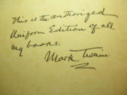 Autographs-original Reliable Elizabeth Taylor Autograph Actress Signed Contract Jsa Authenticated Letter Movies